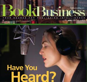 Book Biz Article