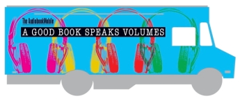 AUDIOBOOKMOBILE-600